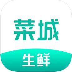 菜城 V2.3.2.1 苹果版