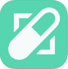 优药 V1.0 苹果版