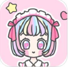 装扮少女 V1.3.1 安卓版