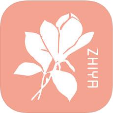 栀丫 V1.0 苹果版