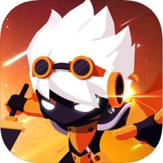 星之骑士(Star Knight) V2.0.3 苹果版