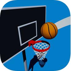 抖音投篮大作战(Hoop IO) V1.2 苹果版
