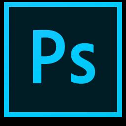 Adobe Photoshop CC 2019精简版电脑版