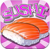 正太寿司屋 V2.2.0 安卓版