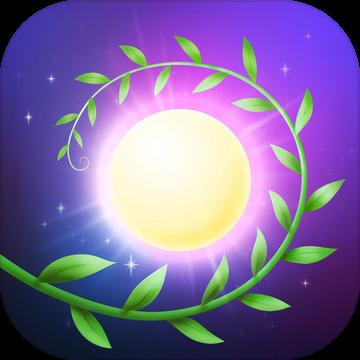 播光者(ilu) V1.0.9安卓版
