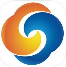 华人资讯 V2.3.7 苹果版