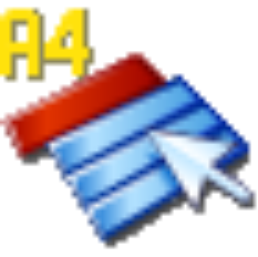 A4MenuBuilder V1.491 免费版