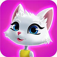 凯蒂猫的一天 V1.0.1 安卓版