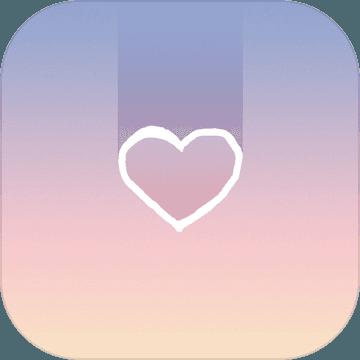 自我治愈(SelfCare) V1.0.06 苹果版