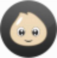 洋葱头云重装 V3.0.0.1024 官方版