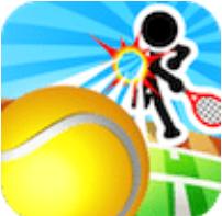 网球扣杀 V1.0 安卓版