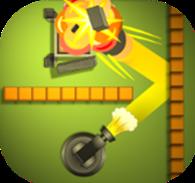 反弹火球 V1.4 安卓版