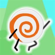 呼啸男孩:糖果冒险 V1.1 安卓版
