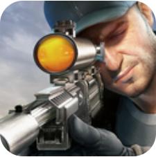 猎杀僵尸最强者 V1.0 安卓版