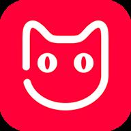 易花猫app下载|易花猫安卓版下载V1.0.7