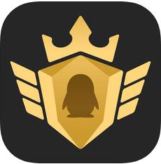 企鹅电竞2019 V4.0.0.400 苹果版