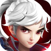 问道飞剑 V1.1 苹果版