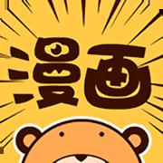 宜搜漫画 V1.1.0 安卓版