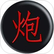象棋圣经 V23.0 苹果版