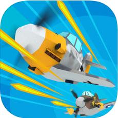 空战克星 V1.0.3 苹果版