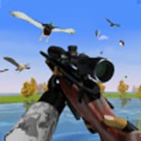潜水鸭狩猎(Diving Duck Hunt) V1.3 安卓版
