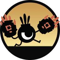 组合任务 V1.09 安卓版