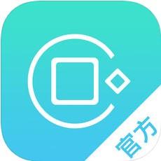 速易贷 V1.0 苹果版