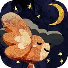 晚安路尼 V1.0.2 苹果版