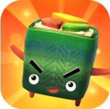 一个寿司的故事 V1.0.4 安卓版