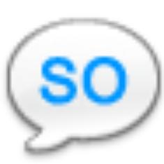 Sound Organizer(索尼录音棒软件) V2.0.0.1 官方版