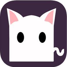危险的小猫 V1.0 苹果版