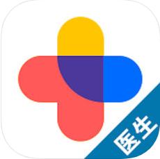 怡诺医生 V3.2.1 苹果版