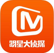 芒果TV2019 V6.1.4 苹果版