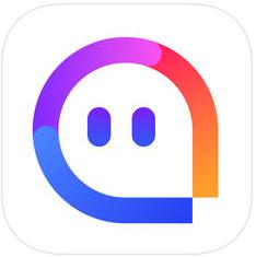 MOMO陌陌2019 V8.11.2 苹果版