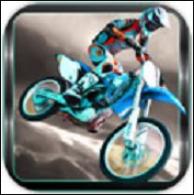 惊人的摩托特技(Extreme Stunts) V1.2 安卓版