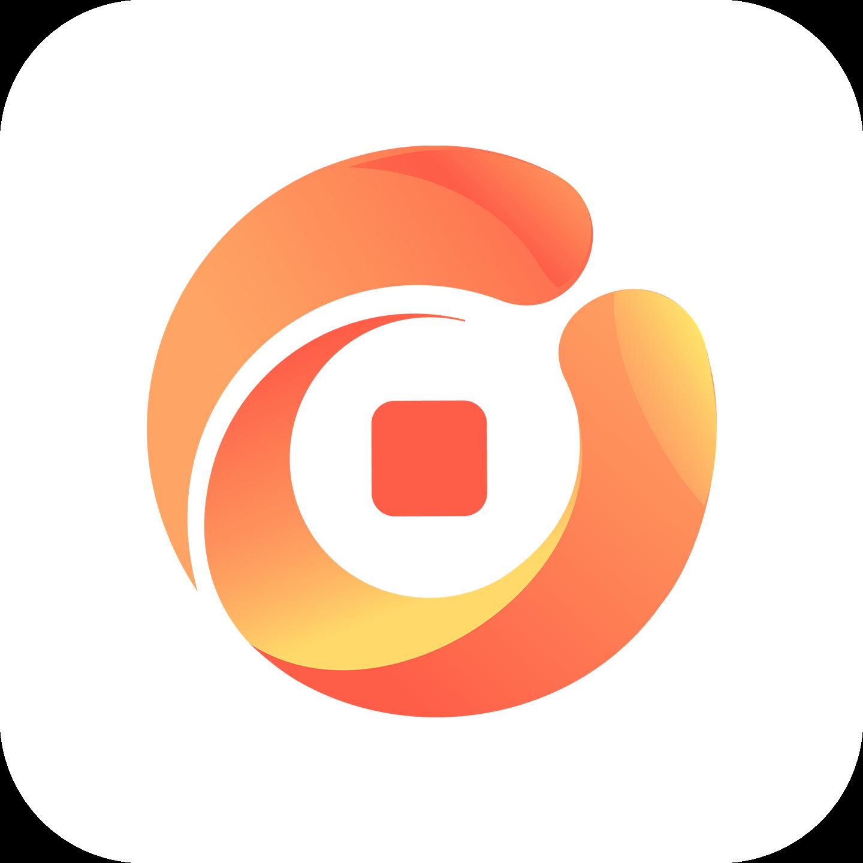 意约商户 V1.0.0 安卓版