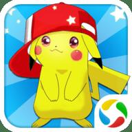 幻想精灵2 V1.0.0 安卓版