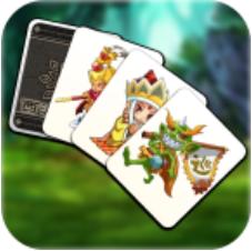 西游战棋 V1.0 安卓版