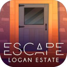 逃离洛根庄园(Escape Logan Estate) V1.60 苹果版