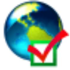 SiteMonitor Enterprise(网站监测工具) V3.95 免费版