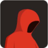 Fobia V2.1 安卓版
