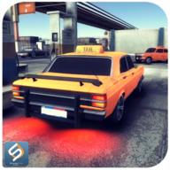 出租车之城1988 V1(Taxi City 1988 V1) V1.0.3 安卓版