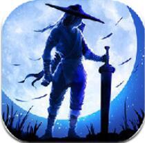 剑主苍穹 V2.2.0 安卓版