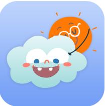 看看天气预报 V1.0.0 安卓版