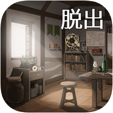 逃脱游戏星之森林的修理屋 V1.0.0 安卓版