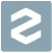 知也浏览器 V1.0.2.12 官方版