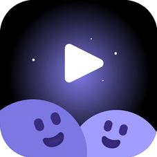 微光 V1.7.4 苹果版