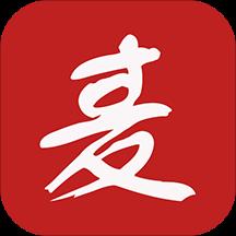 省钱小麦 V2.3.2 苹果版