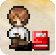 潮声小镇 V1.1.0 安卓版