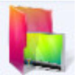 单据打印王增强版软件 V38.8.7 官方版